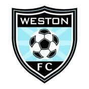 Weston FC Soccer Academy