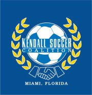 Kendall Soccer Club Coalition