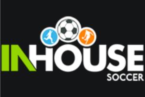 inhouse indoor soccer in boca raton fl