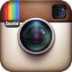 Instagram-soccer-logo1