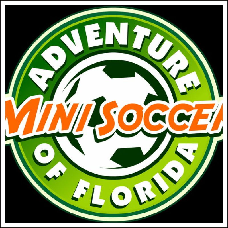 adventure-mini-soccer-indoor-hollywood-logo