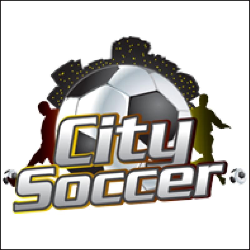 city-soccer-indoor-west-palm-beach-logo