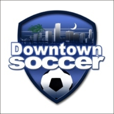 downtown-soccer-indoor-field-kendall-logo