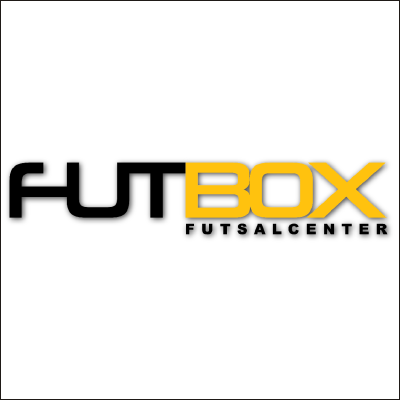 futbox-futsal-center-indoor-doral-miami-logo