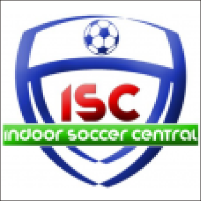 indoor-soccer-central-logo