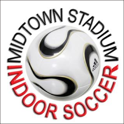 midtown-stadium-indoor-soccer-miami-logo