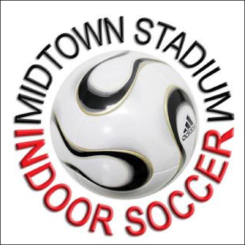 midtown-stadium-indoor-soccer-miami-logo