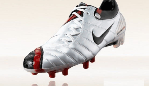 South Florida Soccer Stores - Miami Broward & Palm Beach