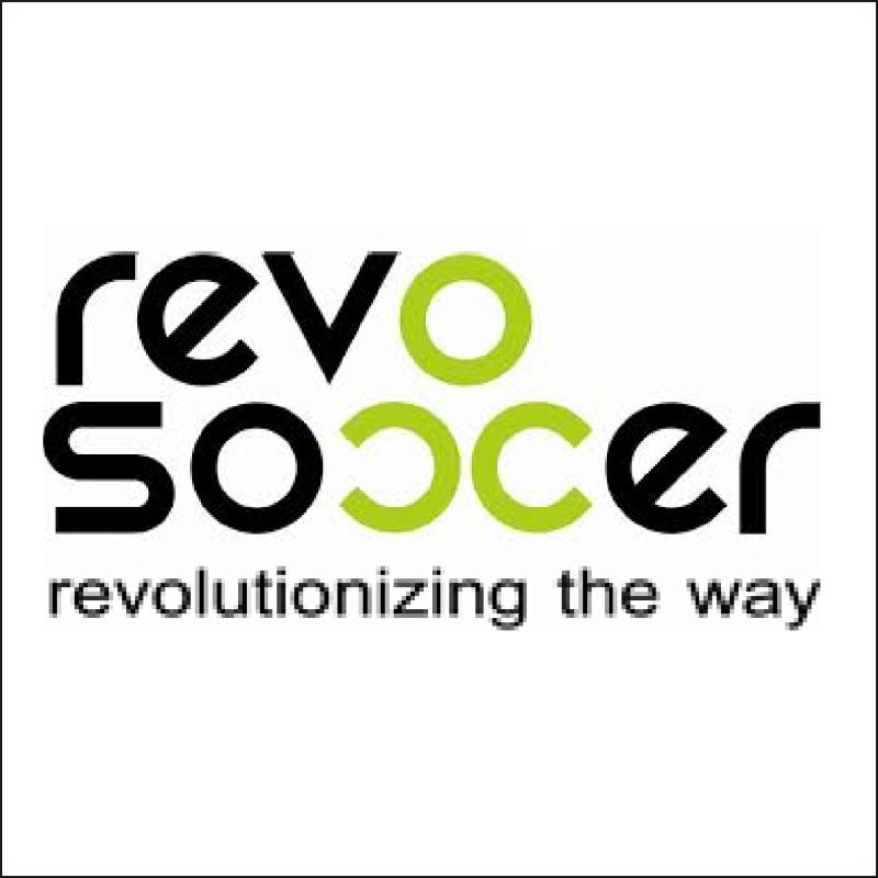 revo-soccer-indoor-doral-logo