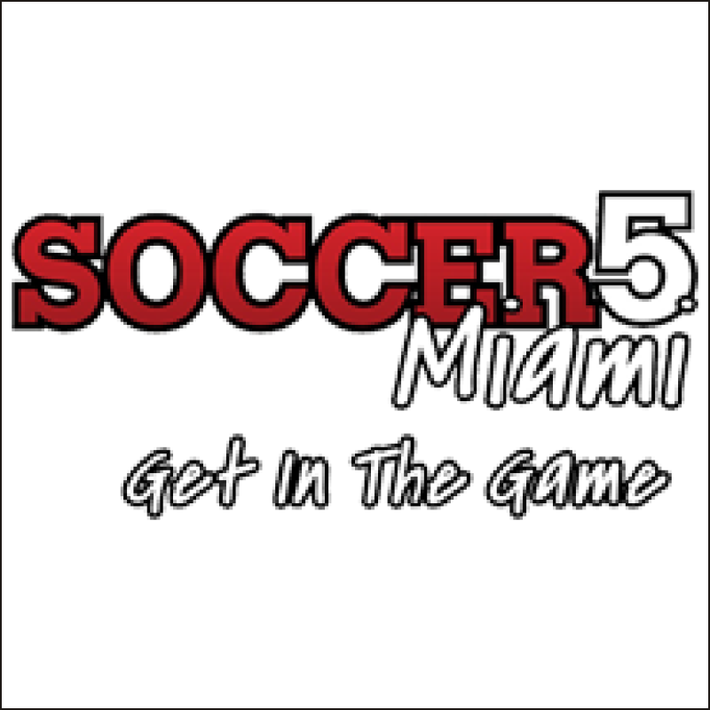 soccer-5-kendall-miami-logo
