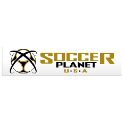 soccer-planet-usa-indoor-soccer-doral-logo