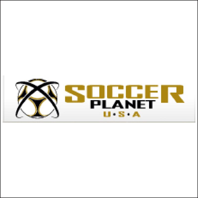 soccer-planet-usa-indoor-soccer-doral-logo