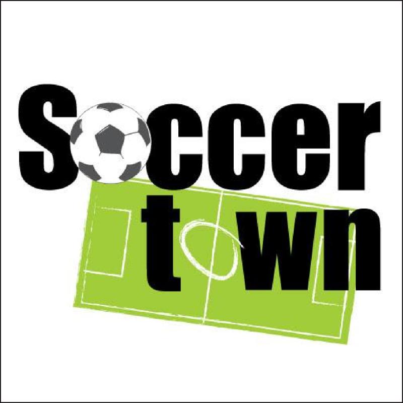 soccer-town-turf-fields-pembroke-pines-logo