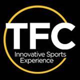 INDOOR LEAGUE - Fort Lauderdale @ The Futbol Club | Fort Lauderdale | Florida | United States