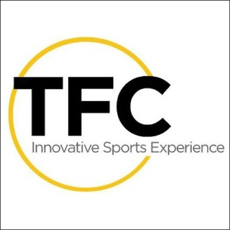 the-futbol-club-indoor-soccer-pompano-beach-broward-logo