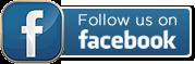 South Florida Soccer Facebook Link