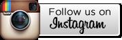 South Florida Soccer Instagram Link