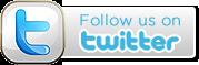 South Florida Soccer Twitter Link