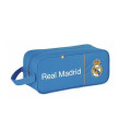 8412688193523 Real Madrid shoe case blue