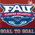Goal to Goal Soccer Camp logo