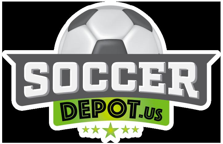 Soccer Depot On-line Soccer Store - Miami FL Logo