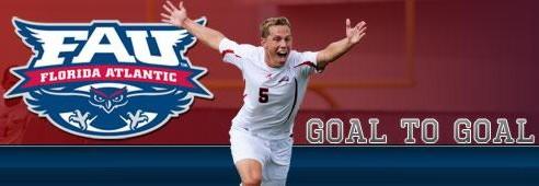 goal to goal soccer camp logo 2