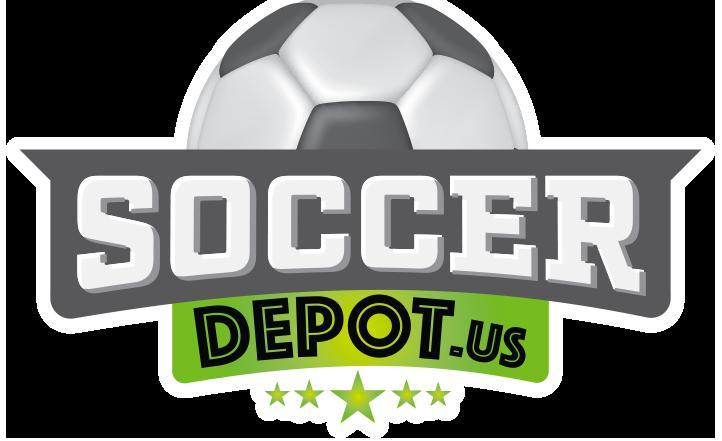 Soccer Store in Miami Broward Palm Beach South Florida - FL Stores ... cc0b5d64c