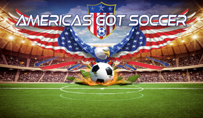Americas got soccer indoor soccer venue in oakland park fl
