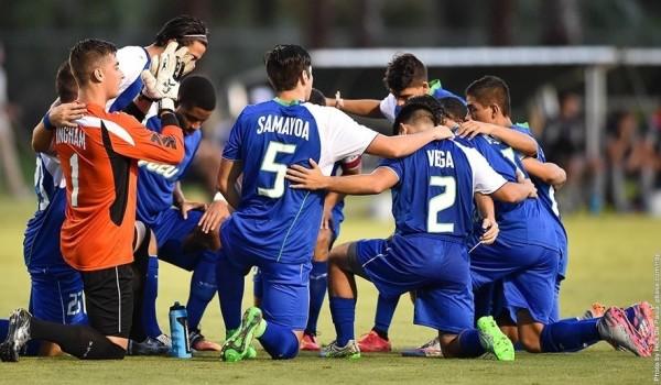 fgcu florida gulf coast university mens soccer ties georgetown