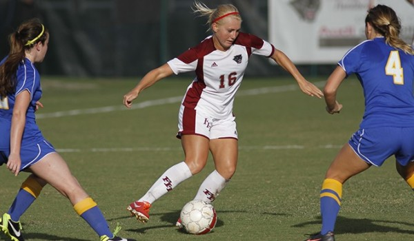 florida tech womens soccer undefeated preseason