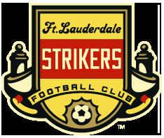 Fort Lauderdale Strikers Soccer Football Club