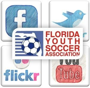 fysa florida youth soccer association