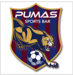 pumas sports bar in oakland park - fort lauderdale