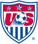 united states soccer logo usmnt uswnt