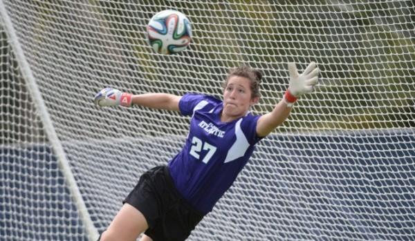 fau florida atlantic university womens soccer vs ju jacksonville university