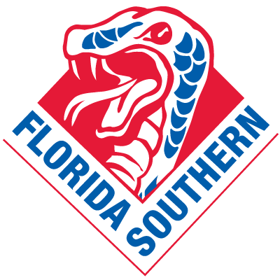 florida southern college mens and womens soccer logo
