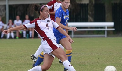 florida tech womens soccer