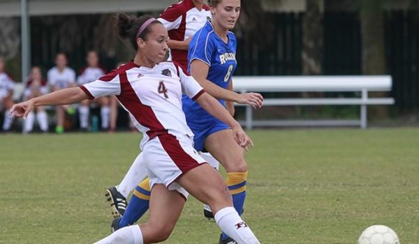 florida tech womens soccer