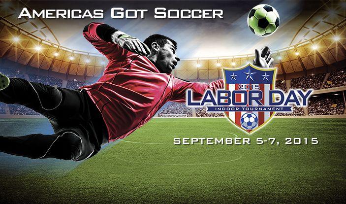 9b742294e Soccer Leagues in Miami Broward Palm Beach County, South FL | South ...